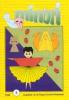 Minori 1999-2