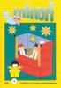 Minori 1999-4