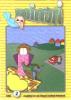 Minori 2002-2