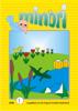 Minori 2004-1
