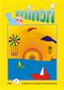 Minori 2004-2