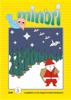 Minori 2004-3