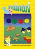 Minori 2005-1
