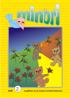 Minori 2005-2