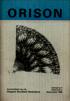 Orison 1988-5