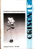 Orison 1990-3