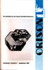 Orison 1990-5