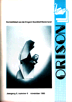 Orison 1990-6