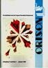 Orison 1991-1