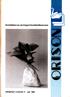 Orison 1991-4
