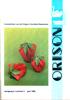 Orison 1992-5