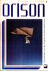 Orison 1996-1