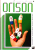 Orison 1996-4