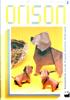 Orison 1997-2