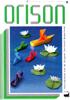 Orison 1997-4