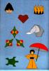 Orison 1998-1