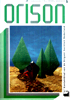 Orison 1998-5