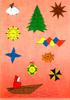 Orison 1998-6