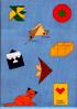 Orison 1999-1