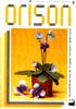 Orison 1999-2