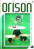 Orison 1999-4