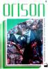 Orison 1999-5