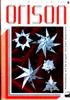 Orison 1999-6