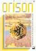 Orison 2000-3