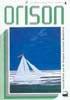 Orison 2000-4