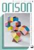Orison 2001-4