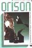 Orison 2001-5