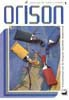 Orison 2002-1