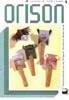 Orison 2002-5