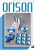Orison 2003-1