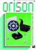 Orison 2003-5