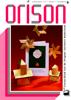 Orison 2003-6