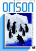 Orison 2004-1