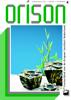 Orison 2004-4
