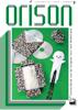 Orison 2004-5