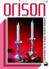 Orison 2004-6