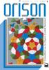 Orison 2005-1
