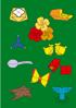 Orison 2005-4