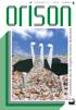 Orison 2005-5