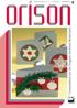 Orison 2005-6