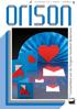 Orison 2006-1