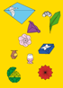 Orison 2006-2