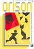 Orison 2006-3