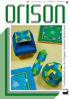 Orison 2006-4