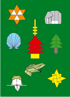 Orison 2006-5