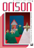 Orison 2006-6